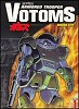 Armored Trooper Votoms Stage 1: Uoodo City (2006)